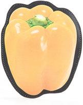 CITYSHOP Pepper purse - women - Polyethylene - One Size