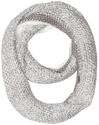 Pistil Design Hats McKenna Infinity Scarf (Dove) Scarves