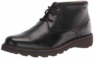 Nunn Bush mens Chukka Boot