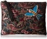 Sam Edelman Rhea Majestic Bird Pouch