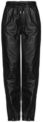 Diesel Black Gold Casual trouser