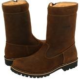 Tecnica Montana 3 Wool Men's Shoes