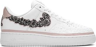Nike x Doernbecher Air Force 1 sneakers