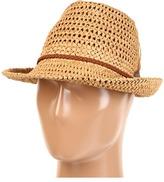 San Diego Hat Company CTH3580