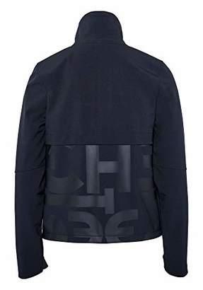 Chiemsee Women's Softshelljacke Woman Jacket,M