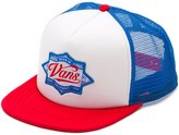 Vans Hat - Brewed