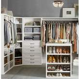 Pottery Barn 3-Drawer Cabinet