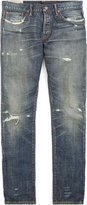 Ralph Lauren Sullivan Slim Fit Jean