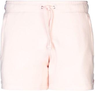 KAPPA x FAITH CONNEXION Shorts