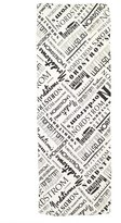 Nordstrom 'Heritage' Print Scarf