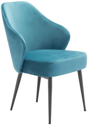 808 Home Savon Dining Chair