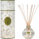 Tocca Florence Profumo d'Ambiente - Fragrance Reed Diffuser 175ml