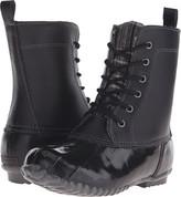 Tundra Boots Albany