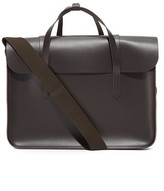 Cambridge Satchel Large Folio Briefcase