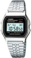 Casio Wrist watches - Item 58030841