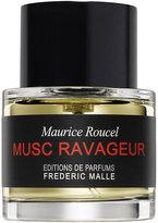 Frédéric Malle Women's Musc Ravageur 50ml