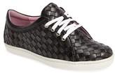 Robert Zur Women's Terri Sneaker