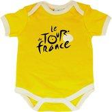 Le Tour de France - Official Tour de France Baby Bodysuit