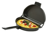 Norpro Non-Stick Omelet Pan