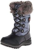 Cougar Women's Cranbrook Snow Boot