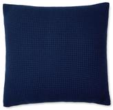Sofia Cashmere Thermal Cashmere Pillow Cover
