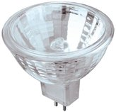 Westinghouse Lighting Westinghouse 20W Halogen Flood Light/Lens [Misc.] [Misc.]
