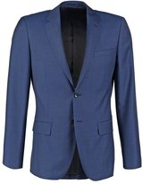 Reiss Reiss Harry Suit Jacket Airforce
