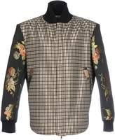 Vivienne Westwood MAN Jackets - Item 41728555