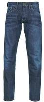 Pepe Jeans KOLT Blue / MEDIUM