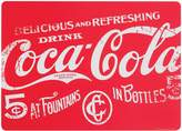 Now Designs Coca-Cola Cork-Backed Placemats