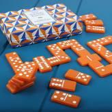 Nest Stunning Dominoes Set