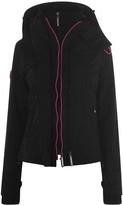 Superdry Arctic Hood Jacket