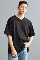 Urban Outfitters Braxton Jersey