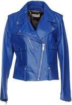 Golden Goose Deluxe Brand Jackets - Item 41714104