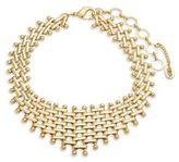Amrita Singh Choker Necklace