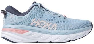 L.L. Bean Women's Hoka One One Bondi 7 Running Shoe