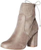 Chinese Laundry Women's Kyla Suedette Boot