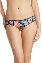 Bonds Bikini