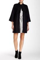 Julie Brown Grace Coat
