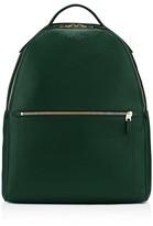 Smythson Large Backpack