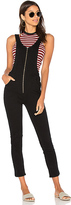 Free People Jax One Piece. - size 0 (also in 2,4,8)