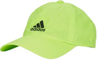 adidas DAD CAP BOSA.R.