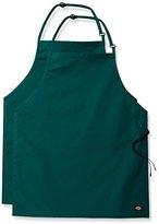 Dickies Chef Women's 3 Pack Adjustable Bib Apron