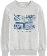 Pepe Jeans Casual sweatshirt