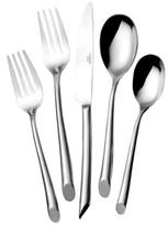 Towle Living Wave 42-Pc Flatware Set, Service for 8