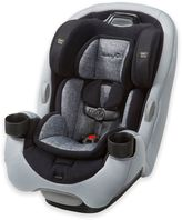 Safety 1st Grow and GoTM EX Air Car Seat in Grey/Black