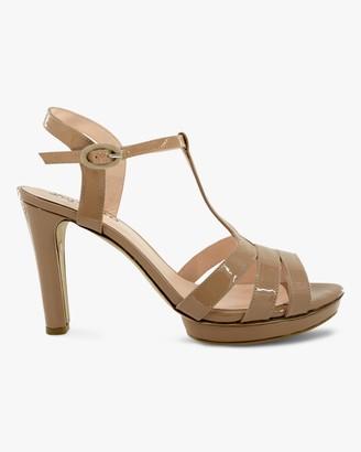 Repetto Bikini Sandal