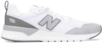 New Balance 515 v2 Sport Fresh Foam sneakers