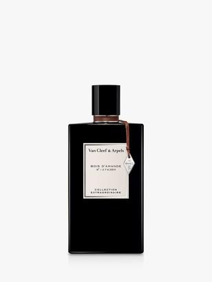 Van Cleef & Arpels Collection Extraordinaire Bois d'Amande Eau de Parfum, 75ml