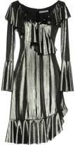 Angela Mele Milano Short dresses - Item 34727210